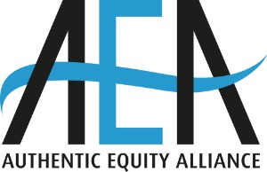 Authentic Equity Alliance