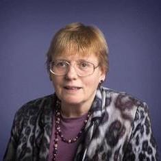 Clara Creed